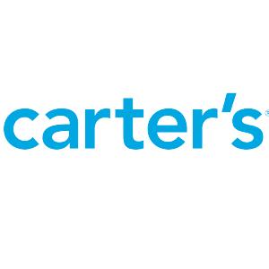 carter's logo graphic
