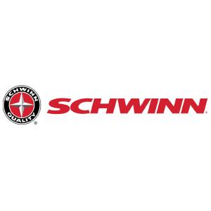 schwinn logo graphic
